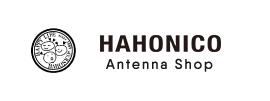 HAHONICO Antena Shop